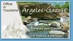 Tourisme en Vallée des Gaves